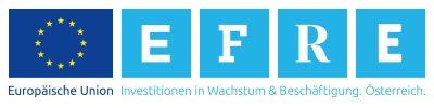 EFRE-Logo2000x500px