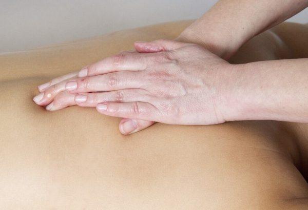 massage auszug pixabay